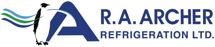 R.A. Archer Refrigeration Ltd.